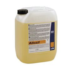 Detergent Allosil 10 l do myjek